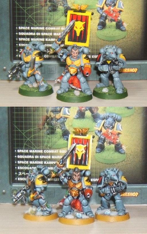 Warhammer et moi! Grey_h10