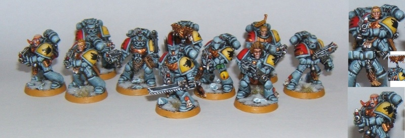 Warhammer et moi! Guerri10