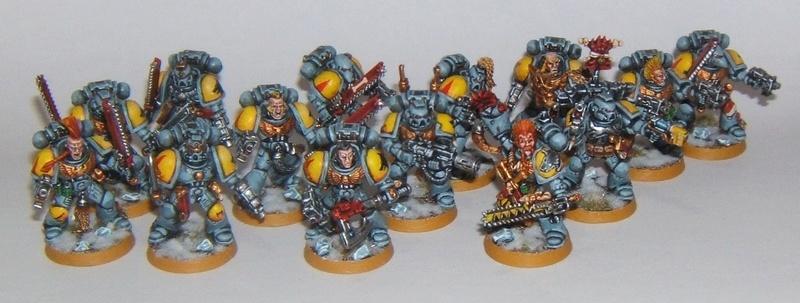 Warhammer et moi! La_lan10