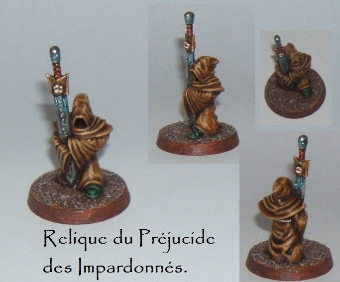 Warhammer et moi! - Page 2 Reliqu10