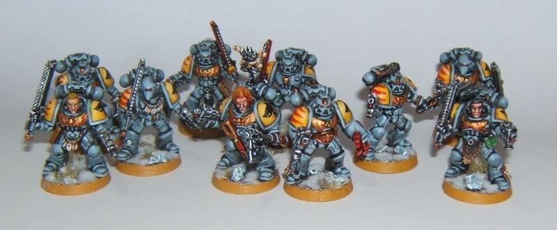 Warhammer et moi! Tueurs10