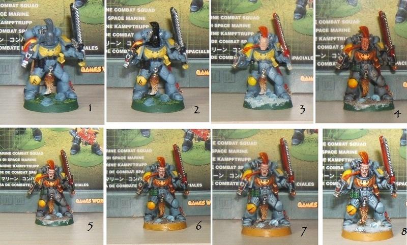 Warhammer et moi! - Page 2 Wipblo10