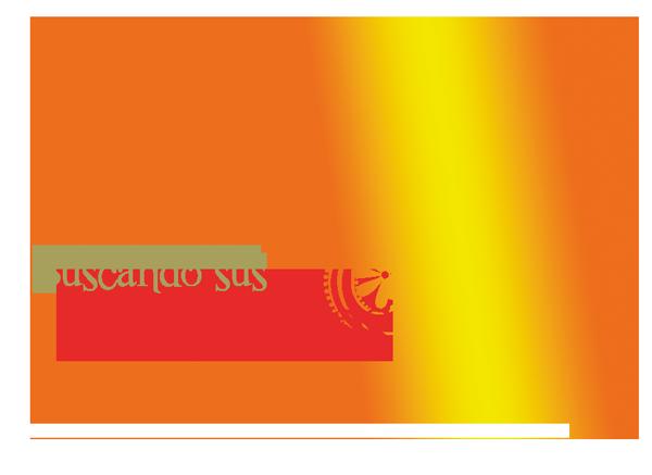 Crónicas de las Tierras de Esperanza: Índice de TRAMAS, ACTOS y EPISODIOS Logo_110
