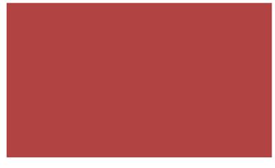 SOMOS SECCIÓN: EQUIPO B - Página 3 Logoti10