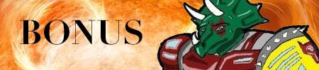 ACTO IV: CRISIS (Centro Comercial - PLANTA INFERIOR - GRUPO A) - Página 2 Serin10