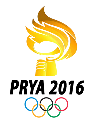 SPORT - Jeux Microlympique de PRYA 2016 Prya2010