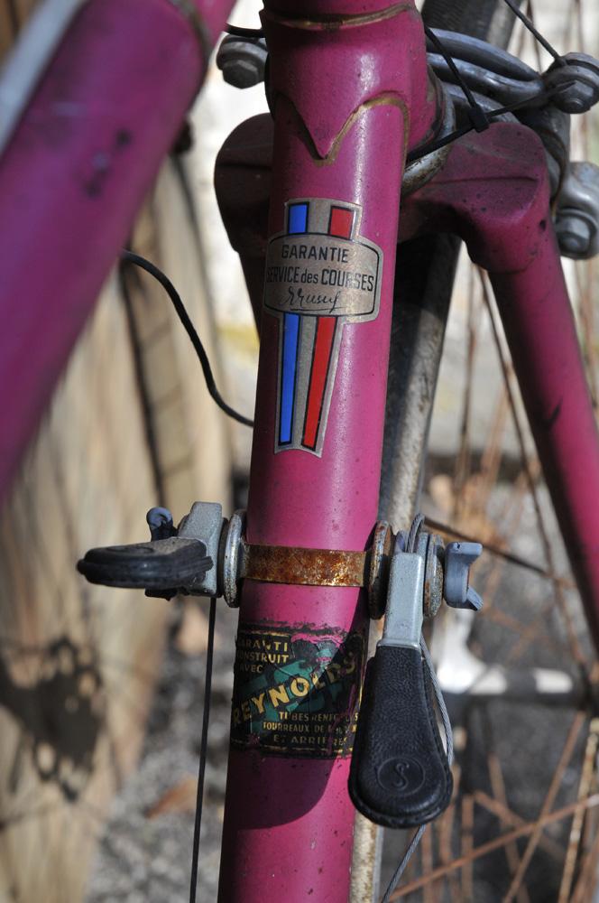 Mercier rose des années 70, full Reynolds Dsc_4814