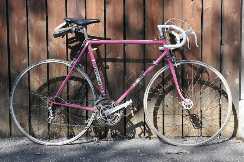Mercier rose des années 70, full Reynolds Dsc_4820