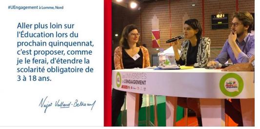 Najat Vallaud-Belkacem veut la scolarité obligatoire de 3 à 18 ans - Page 2 Captur14