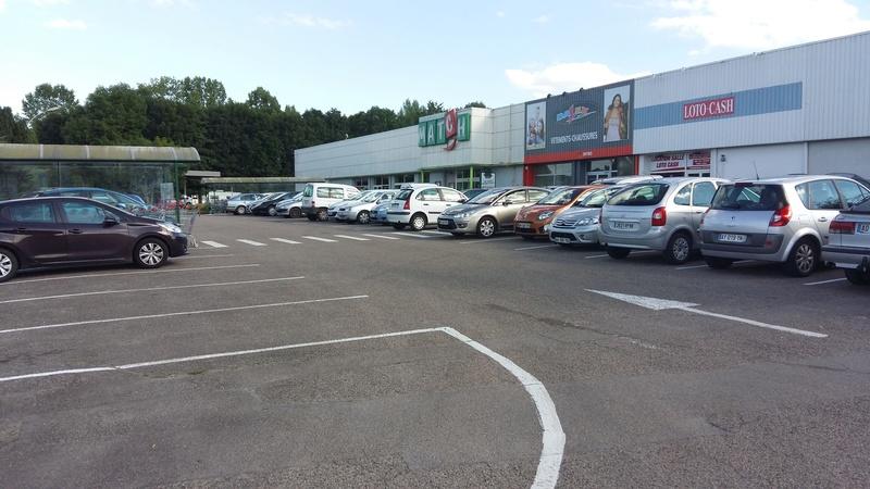 La vie des commerces à Mirecourt  Match_10