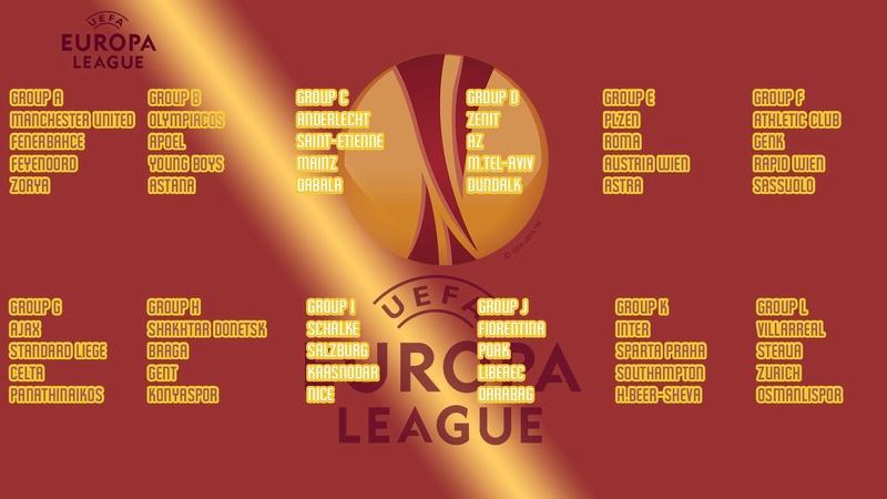 Europa League 2016/17 - Page 2 Europa10