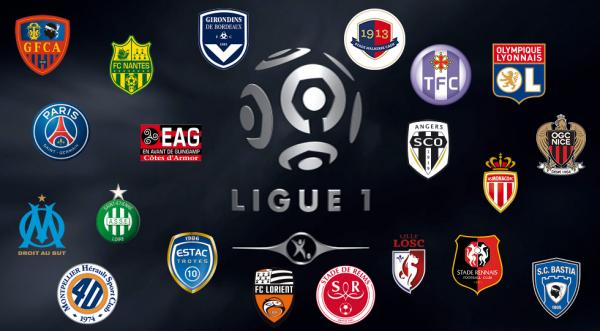 Ligue 1  Ligue-10