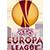 Rozmowy o Sporcie / Typy i Analizy Uefa-e10