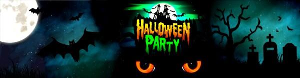 Halloween  Cryati10