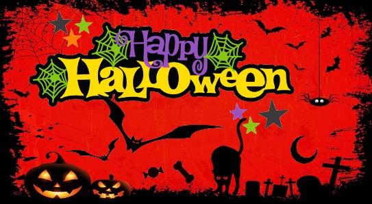 Halloween  Cryati11
