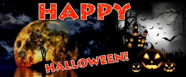 Halloween  Cryati12