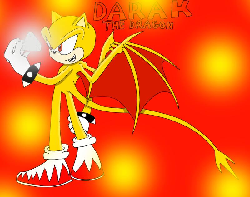 Darak the dragon Darak_10