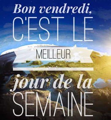 Hadith du Jour  - Page 2 14441210