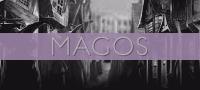 Registro de actividad 001 - Página 3 Magos210