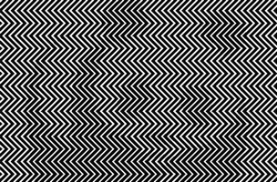 Que voyez-vous ? - Page 4 9_voye10