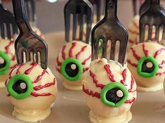 Halloween  Desser10