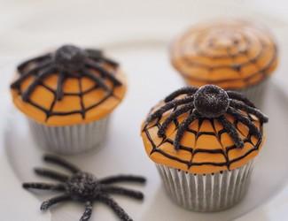 Halloween  Desser11