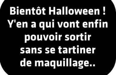Halloween  Hallow20