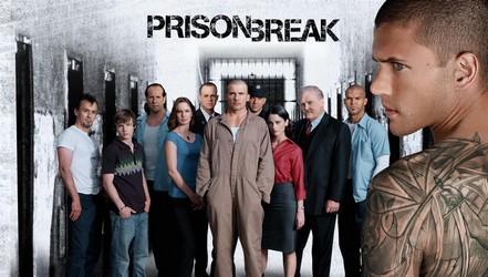l'ABC des series - Page 4 Prison10