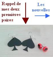 Ma collection d'As de pique ♠ - Page 2 Rappel11