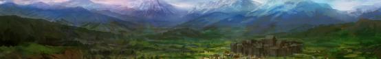 Forumactif.com : L'éternité de Takaro Arghon10