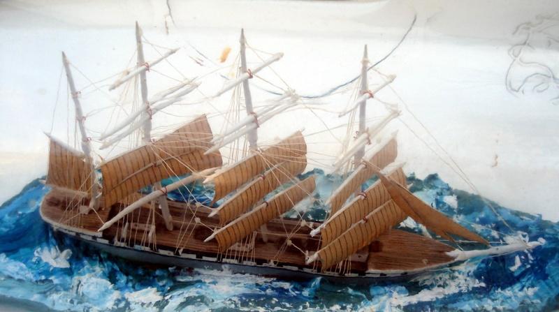 Les bateaux en bouteille La_loi12