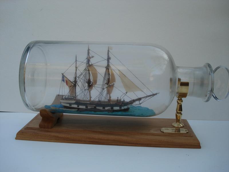 Les bateaux en bouteille Ma_col12