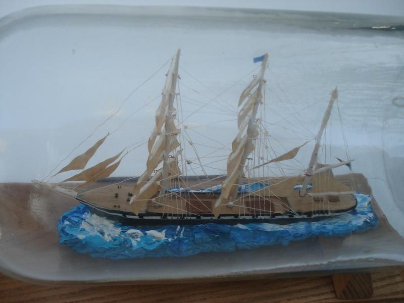 Les bateaux en bouteille Ma_col13