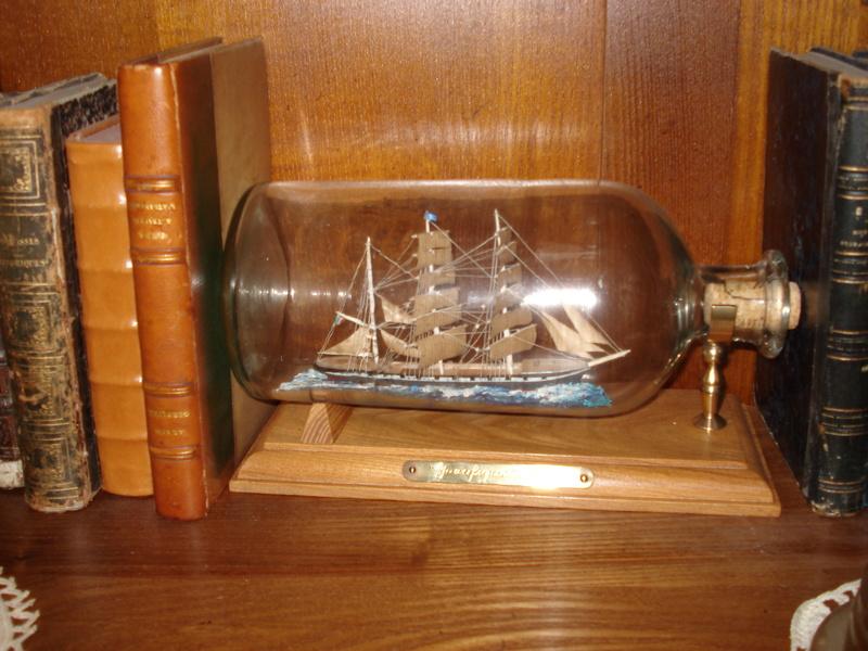 Les bateaux en bouteille Ma_col14