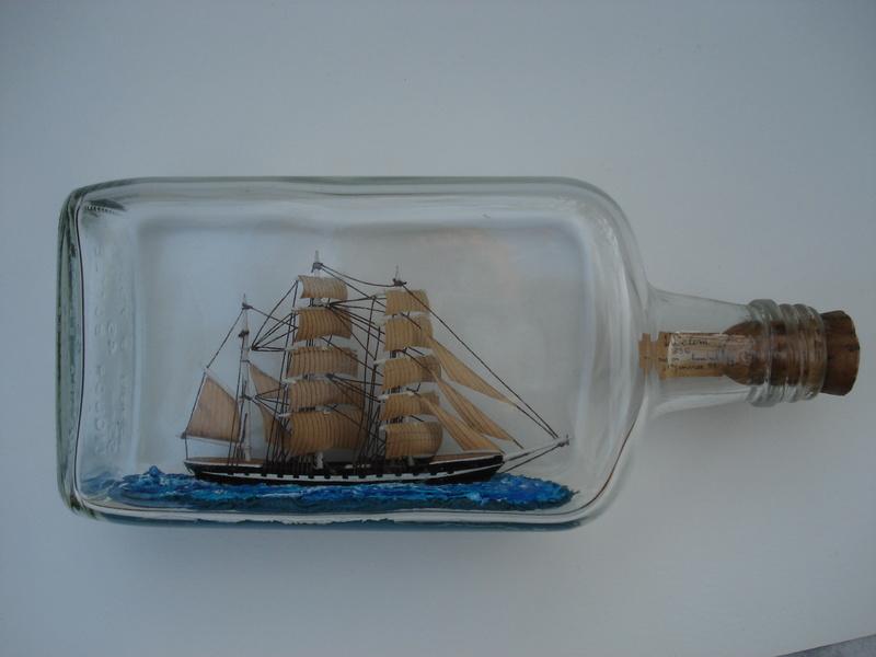 Les bateaux en bouteille Ma_col16