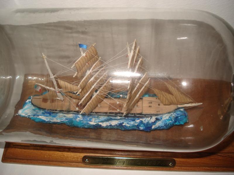 Les bateaux en bouteille Ma_col17