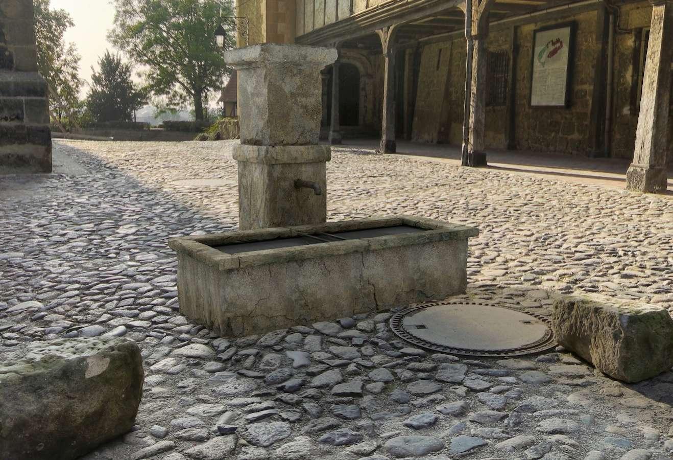 Fontaine par Ludovic Fontai13