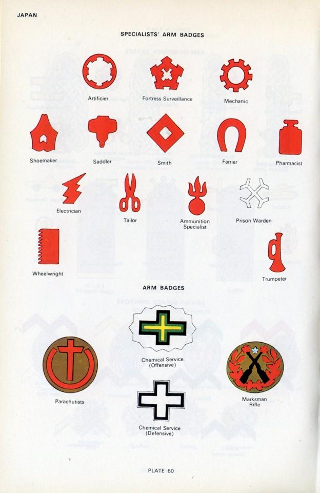 Recherche identification soldat  japonais - Page 2 File11