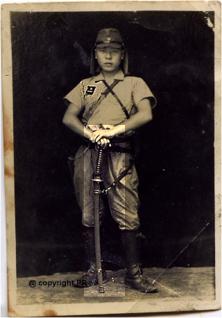Recherche identification soldat  japonais - Page 2 Images10