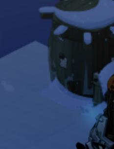 [level 180] Épaulettes Foul Moon   Harebo11