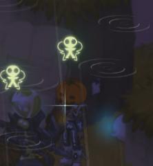 [level 180] Épaulettes Foul Moon   Katrep11