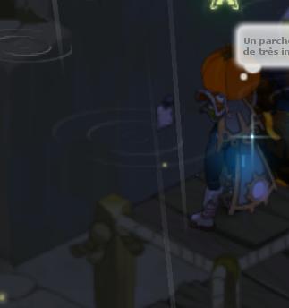 [level 180] Épaulettes Foul Moon   Kelba_11