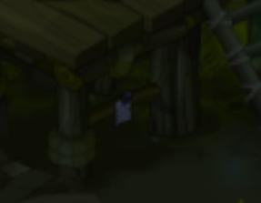 [level 180] Épaulettes Foul Moon   Wabbit12