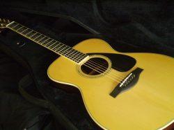 Cherche guitare Yamaha LS 16 - (Années 2004 à 2010) _yamah10