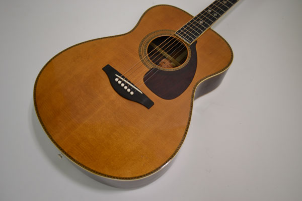 Cherche guitare Yamaha LS 16 - (Années 2004 à 2010) Fg_15010