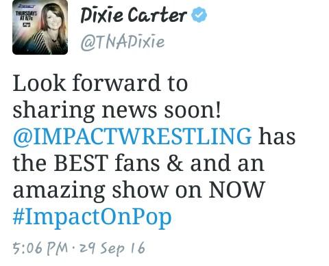 [Divers] Et si la WWE rachetait la TNA ? (Mis à jour) Tna10
