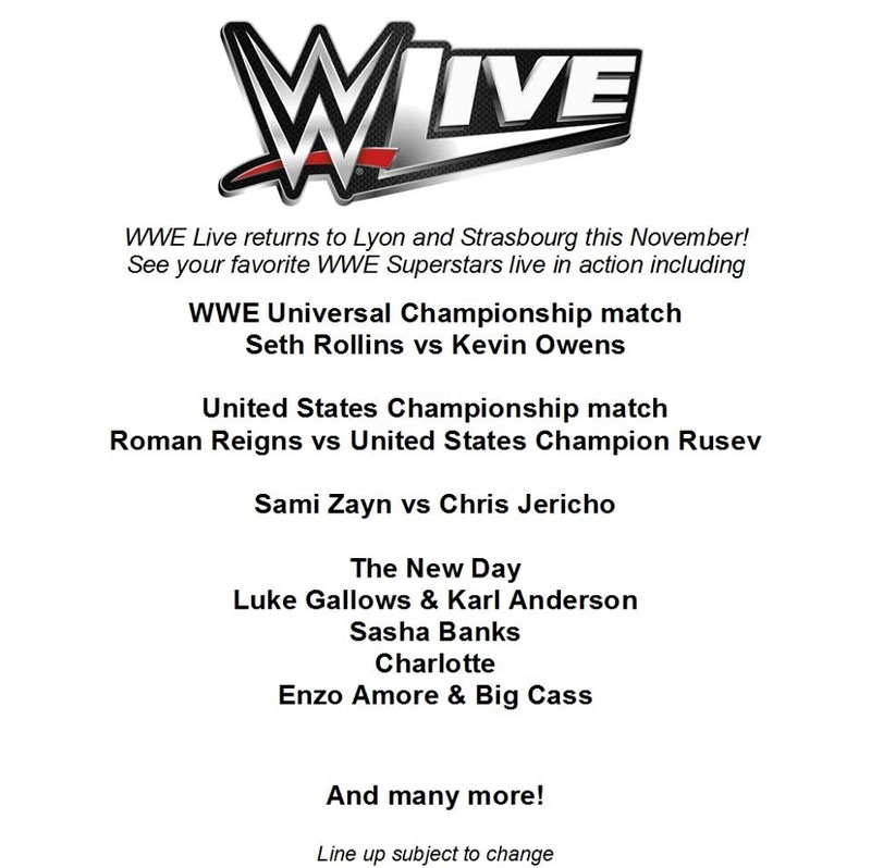 Tournées Européennes de la WWE en 2016 #2 Wwe_ly10