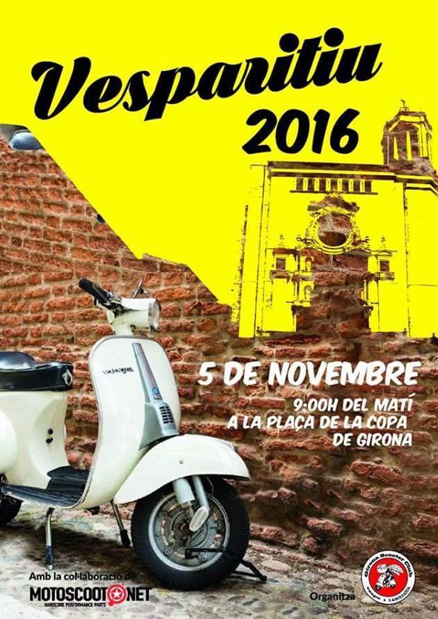 Vesparitiu 2016  (Girona)  5 Noviembre Img-2010