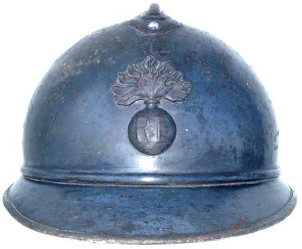 identification casque adrian Fr_m1510