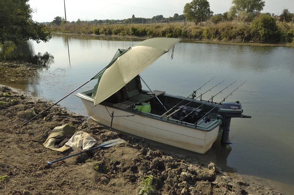 Campagne en petite rivière sauvage. - Page 4 _dsc6913